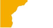 Fot och Fysio footer logo